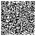 QR code with John's Excavating Inc contacts