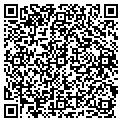 QR code with Kodiak Island Charters contacts