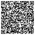 QR code with Chisana View Lounge & Liquor contacts