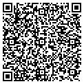 QR code with Tudor East Apartments contacts
