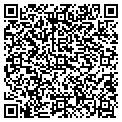 QR code with Kumon Math & Reading Center contacts