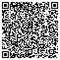 QR code with VCA Antech Inc contacts