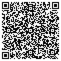 QR code with Alaska West Air Inc contacts