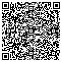 QR code with Shaklee Independent Distr contacts