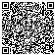 QR code with Quilted Loon contacts