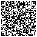 QR code with Hands For Health contacts