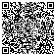 QR code with Bizzy Bee contacts