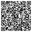 QR code with Eagle contacts