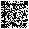 QR code with Kurt Ford contacts