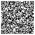 QR code with C&B Timber of Alaska contacts