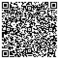 QR code with Law Office Of Trevor Mccabe contacts