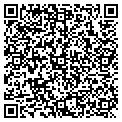 QR code with Lessmeier & Winters contacts