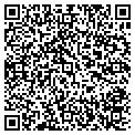 QR code with Melinda Miles Law Office contacts