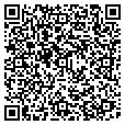 QR code with Miller Fred A contacts