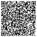 QR code with Oles Morrison Rinker & Baker contacts