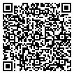 QR code with Pavia Law Office LLC contacts