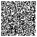 QR code with Richard Deuser Law Office contacts