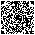QR code with William R Satterberg Jr Law contacts