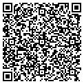 QR code with Sadler's Home Furnishings contacts