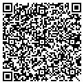 QR code with Stay Cool Refrigeration contacts