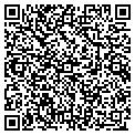 QR code with Heatwole & Assoc contacts