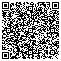 QR code with Youth Corrections contacts