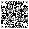 QR code with Nanook Resources contacts