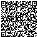 QR code with Stevens Michaelson & Co contacts