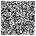 QR code with Earth Walk Counseling contacts
