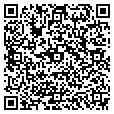 QR code with Go Pro contacts