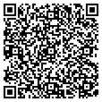 QR code with Firm Bryant contacts