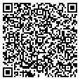 QR code with Sandwich Deck contacts
