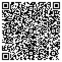 QR code with Motor Vehicle Div contacts