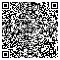 QR code with Vangilder Law Firm contacts