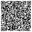 QR code with Takotna Construction contacts