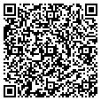 QR code with Wee B's contacts