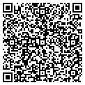 QR code with Shorthorn Services contacts