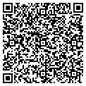 QR code with Innovative Marketing Group contacts