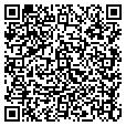QR code with J & G Enterprises contacts