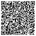 QR code with Escambia County School Distric contacts