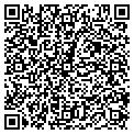 QR code with Stevens Village School contacts