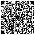 QR code with Madden Piano Service contacts