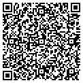 QR code with Shuregood Adventures Charters contacts