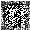 QR code with Thomas J Yerbich Law Offices contacts