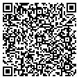QR code with Alaska Mobility contacts