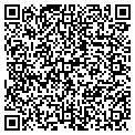 QR code with Kawerak Head Start contacts