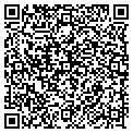 QR code with Guntersville Boat Mart Inc contacts
