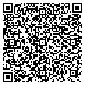QR code with Husky Homestead Tours contacts