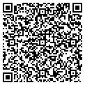 QR code with Calvary Bible Baptist Church contacts