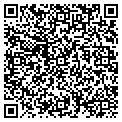 QR code with Interior Accountants Service Inc contacts